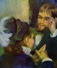 Pierre-Auguste-Renoir-Conversation-Oil-Painting.jpg