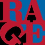 album-Rage-Against-the-Machine-Renegades.jpg