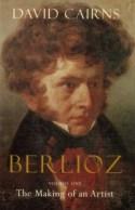 berlioz-1-193x300.jpg