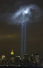 best-9-11-memorial-375-thumb-375x585.jpg