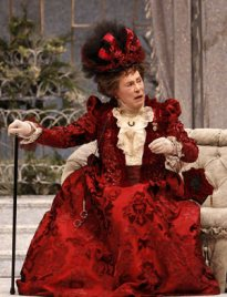 brian-bedford-as-lady-bracknell2.jpg