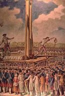 guillotine3.jpg