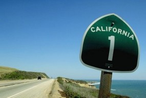 highway-1-california-coast-pic_fs.jpg