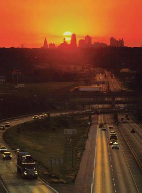 kansas-city-i-70-sunset-don-wolf.jpg