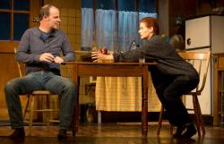 outside-mullingar-review-debra-messing-featured-618x400.jpg
