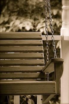 porch-swing.jpg