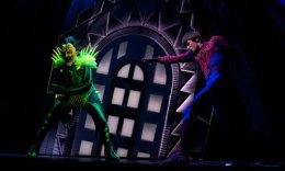 spider-man-005.jpg