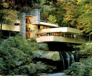 fallingwater house design 02