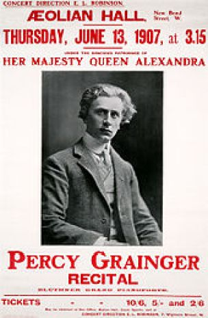 170px-Percy_Grainger_at_the_Aeolian