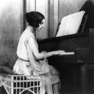 Cohen-Harriet-02[1918]