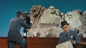 Cary-Grant-Mt.-Rushmore-511x288