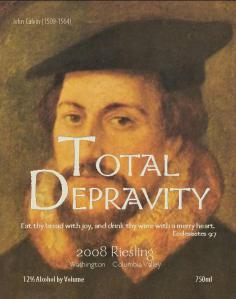 total-depravity-riesling-2008