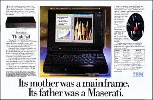 1992_ThinkPad_700c_-_original_ad_(Custom)