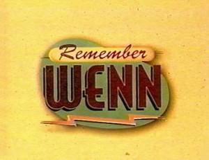 350px-Remember_WENN_title