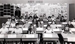 class-photo-1966