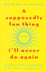 200px-A-supposedly-fun-thing-first-edition-cover