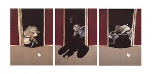 400px-Triptych_May-June,_1973