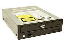 220px-Asus_CD-ROM_drive