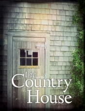 FRONT_1375916307_CountryHouse