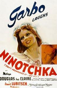 220px-Film_ninotchka