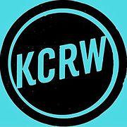 Current,_KCRW,_logo,_September_2013