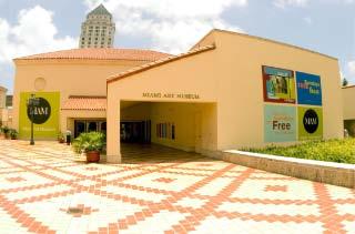 MiamiMusOld1.jpg
