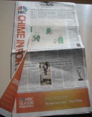 TimesNBC.jpg