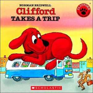 CliffBk.jpg