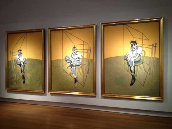 Most Expensive Art Sold Auction