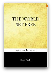 freeworld.jpg