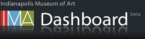 logo_dashboard.jpg