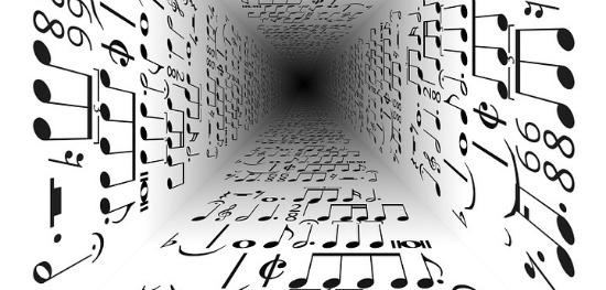 musiced