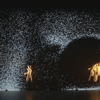 How Dance Will Help Teach Us About The Next Transformative Technology