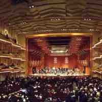 The New York Philharmonic's New Hall Is An Opportunity To Rethink The Orchestra Experience (And Amplify It)
