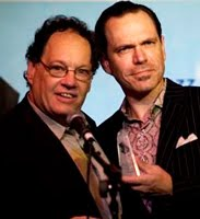 HM-and-Kurt-Elling-jazz-awa.jpg