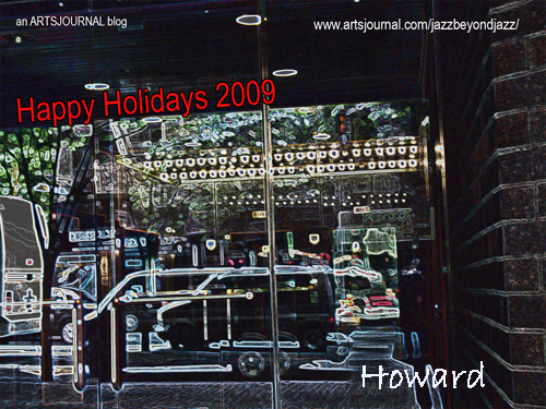 holiday09.trafficlites.500x.jpg
