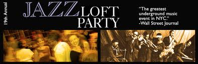 loftjazzparty.jpeg
