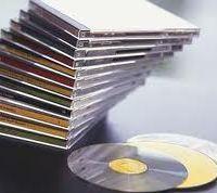 2012 Top Jazz Beyond Jazz recordings