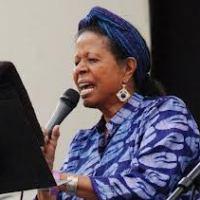 Jayne Cortez — poet, activist, muse of the avant garde — dies, age 76