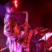 Is NYC (still) capital of jazz?