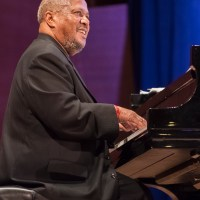 Celebrating Chicago pianist Willie Pickens (1931-2017)