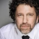 Will This Be The Conductor Who Finally Ends Israel's Ban On Wagner?