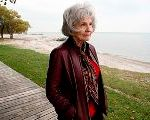 Alice Munro And The Vindication Of The Short Story