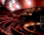 No Excuses – Fix The West End's Theatres!