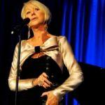 Was Helen Mirren's Evening Standard Award Rigged?