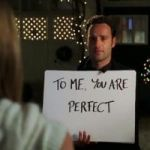 The 'Love, Actually' Wars, Round Three
