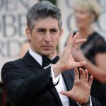 Alexander Payne's Issue With Fathers
