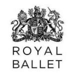 The Business Model of the Royal Ballet's Cinemacasts