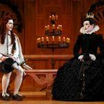 US Versus UK – A Telling Shakespeare Comparison