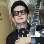 Roy Orbison's Final Interview, For The 25th Anniversary Of His Death